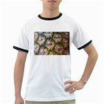 pineapple Ringer T