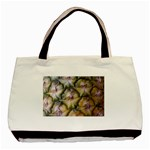 pineapple Classic Tote Bag