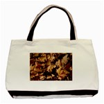 leaves Classic Tote Bag (Two Sides)