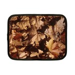 leaves Netbook Case (Small)