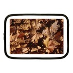 leaves Netbook Case (Medium)