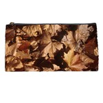 leaves Pencil Case