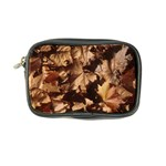 leaves Coin Purse