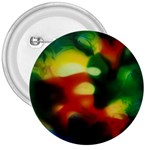 colours-h6w9 3  Button