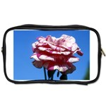 flower-bv5wa Toiletries Bag (One Side)