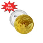 flower-07 1.75  Button (10 pack)