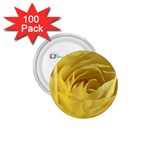 flower-07 1.75  Button (100 pack)