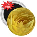 flower-07 3  Magnet (100 pack)