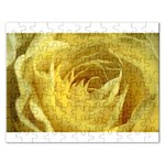 flower-07 Jigsaw Puzzle (Rectangular)