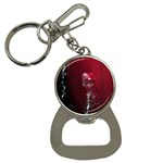 watermark2 Bottle Opener Key Chain