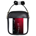 watermark2 Girls Sling Bag