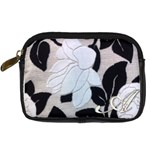 Ann Bag - Digital Camera Leather Case