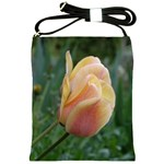 tulip bag 1 - Shoulder Sling Bag