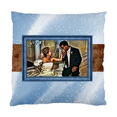 Couch Pillow  By Brookieadkins Yahoo Com   Standard Cushion Case (two Sides)   Qfi5zpi8fq8w   Www Artscow Com Front