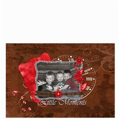 Little Moments By Brookieadkins Yahoo Com   Bucket Bag   Eo5p6f8saa1x   Www Artscow Com Front