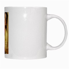 Tic Tack Tats By Somsack Chanthasenh   White Mug   3rjscqbsxfmi   Www Artscow Com Right