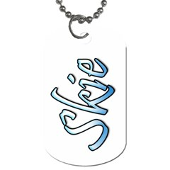 By Akumasephitaro   Dog Tag (two Sides)   R2fqi3vmj00t   Www Artscow Com Back