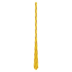 Neck Tile Designs  By Berry   Necktie (two Side)   U1r3o34cqjfx   Www Artscow Com Back