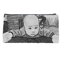 My Must Have Bag =) By Janice   Pencil Case   7uvf5dijrtv1   Www Artscow Com Back
