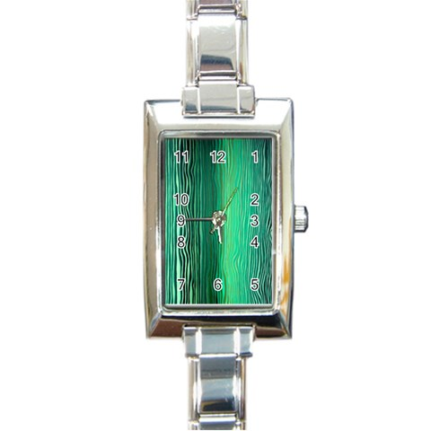Women s Andrus Designer Watch By William Andrus Front