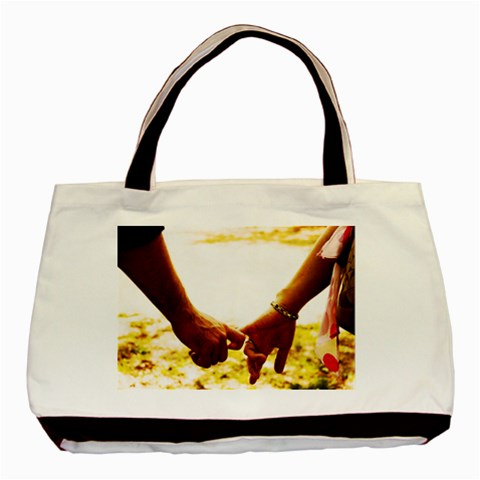 By Crystal Tripp   Basic Tote Bag   Vhpfo8r8p6lb   Www Artscow Com Front