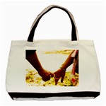 Basic Tote Bag