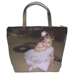 Handbag By Chris Hillery   Bucket Bag   Jp2vozpffqxa   Www Artscow Com Back