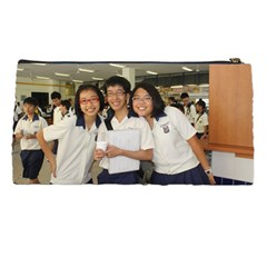 By Justin Chia   Pencil Case   Pc91nfth012z   Www Artscow Com Back