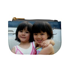 By Cindy   Mini Coin Purse   Dpky279ya0s2   Www Artscow Com Front