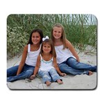 Personalized Mousepad - Large Mousepad
