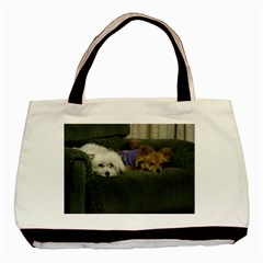 Tote By Cindysjim   Basic Tote Bag (two Sides)   Tn8plwdo002s   Www Artscow Com Back