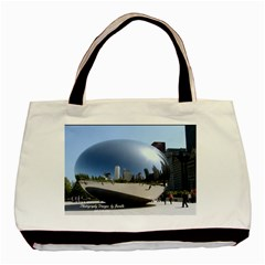 Janicetotebag By Janice Lech   Basic Tote Bag (two Sides)   Rkiz461ec8bm   Www Artscow Com Back