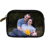 Our Camera Case - Digital Camera Leather Case
