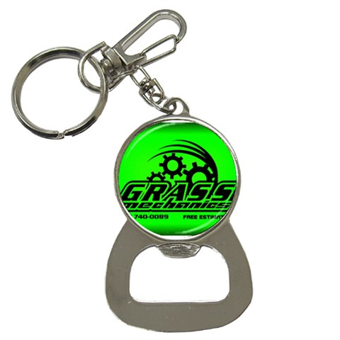 Sweet!!! By Ashley Peters   Bottle Opener Key Chain   C4md37juahvb   Www Artscow Com Front