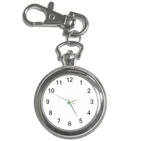 Cool Watch !! By Puneet  Jain   Key Chain Watch   1094d4tzs2lh   Www Artscow Com Front
