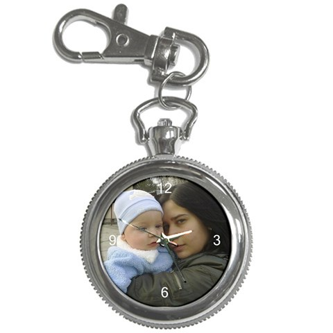 By Tania   Key Chain Watch   Qpei1huv791t   Www Artscow Com Front