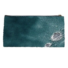 Pencil Case By Katie Harman   Pencil Case   O76mv0ojb8qq   Www Artscow Com Back
