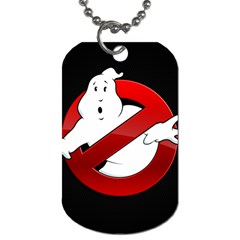 Gb Dogtag Logo By Brandy   Dog Tag (two Sides)   S89wvj4i6nha   Www Artscow Com Front