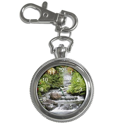 Keyring Watch By Kylie   Key Chain Watch   Fvyx9eh0pd1g   Www Artscow Com Front