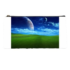 Pencil Box By Puneet  Jain   Pencil Case   Zabx3j6oys84   Www Artscow Com Front