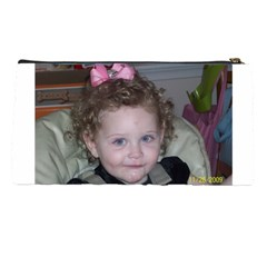 Pencil Case By Beth   Pencil Case   9p4l9xgyawes   Www Artscow Com Back