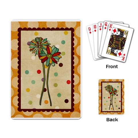 By Ashley   Playing Cards Single Design   28lk5vmqya5e   Www Artscow Com Back