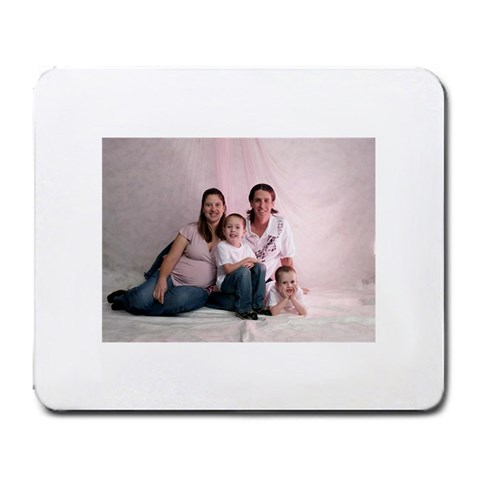Mouse Pad By Jamie Frye   Large Mousepad   Kotvbwo1yi95   Www Artscow Com Front