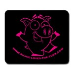 RLTP Mousepad - Large Mousepad