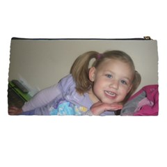 By Dania Mcalister   Pencil Case   30rooz2pfqt2   Www Artscow Com Back
