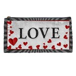 Love Pencil Case