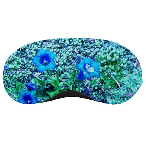 Sleeping Mask  By Kirsten   Sleeping Mask   Vgnes0bj4d3q   Www Artscow Com Front