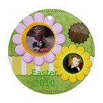 Easter - Ornament (Round)