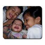 My Kiddos Mouse Pad - Large Mousepad