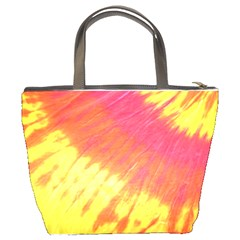 By Nikki   Bucket Bag   Zbfh9f0uuw12   Www Artscow Com Back